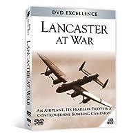 Lancaster at War [DVD] [Import]