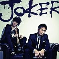 JOKER(DVD付A)