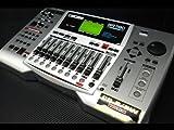 BOSS ボス BR-1180CD HDDレコーダー CD-R・RWドライブ 40GB
