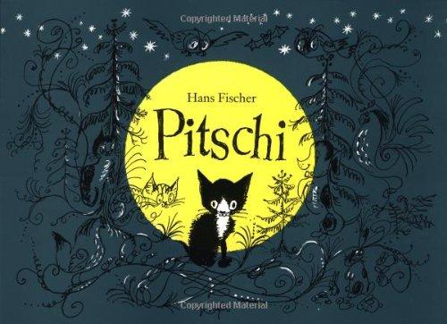 Pitschiの詳細を見る