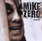 Zeroism