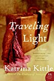 Traveling Light: A Novel (P.S.)