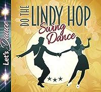 LINDY HOP-SWING DANCE