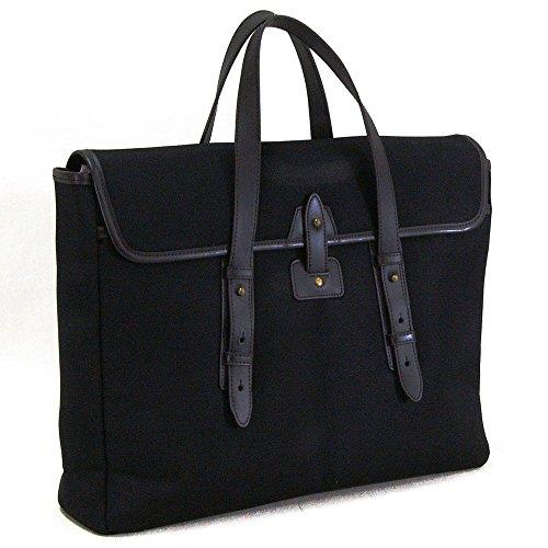 かばん ビジネスバッグ B4 サイズの書類も楽々収納 おでかけ ONでもOFFでもOK RS カブセ...