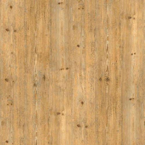 壁紙サンプル 男前ウッド柄セレクション/リリカラ ライトLL-8780