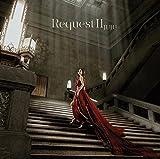 Request �U