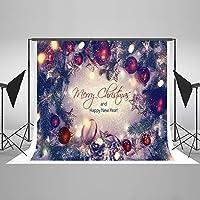 Kate クリスマス 写真撮影 背景 写真撮影 クリスマス 写真 背景 写真スタジオ小道具