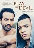 Play The Devil [DVD]