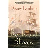 Reefs and Shoals: An Alan Lewrie Naval Adventure