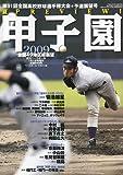 ベースボールマガジン増刊 第91回全国高校野球予選展望号 2009年 7/1号 [雑誌]