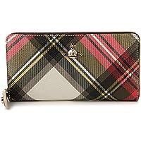 cb00b75b8b1b Amazon.co.jp: Vivienne Westwood(ヴィヴィアンウエストウッド) - 財布 ...