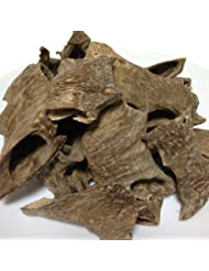 [ Vietnam market ] Agarwood Chips (Aloeswood Agalloch Eaglewood) From Vietnam 3.5 Oz by Vietnam market [並行輸入品]
