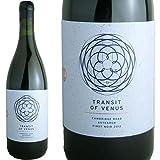 トランジット・ヴィーナス ピノ・ノワール 2012 ケンブリッジ・ロード ニュージーランド 赤ワイン 750ml