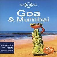 Goa & Mumbai 7 (Lonely Planet)