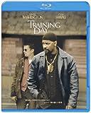 トレーニング デイ[Blu-ray/ブルーレイ]