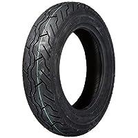 バイクパーツセンター バイクタイヤ スクーター用 3.50-10 T/L 高品質 (台湾製タイヤ)