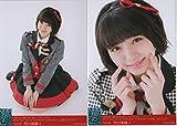 NMB48 誰かのために プロジェクト in 京セラドーム大阪 会場 生写真 コンプ 市川 美織