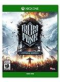 Frostpunk: Console Edition (輸入版:北米) - XboxOne