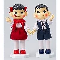 不二家  レトロペコポコ人形復刻版  レトロペコポコ人形復刻版