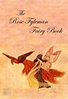 Rose Fyleman Fairy Book