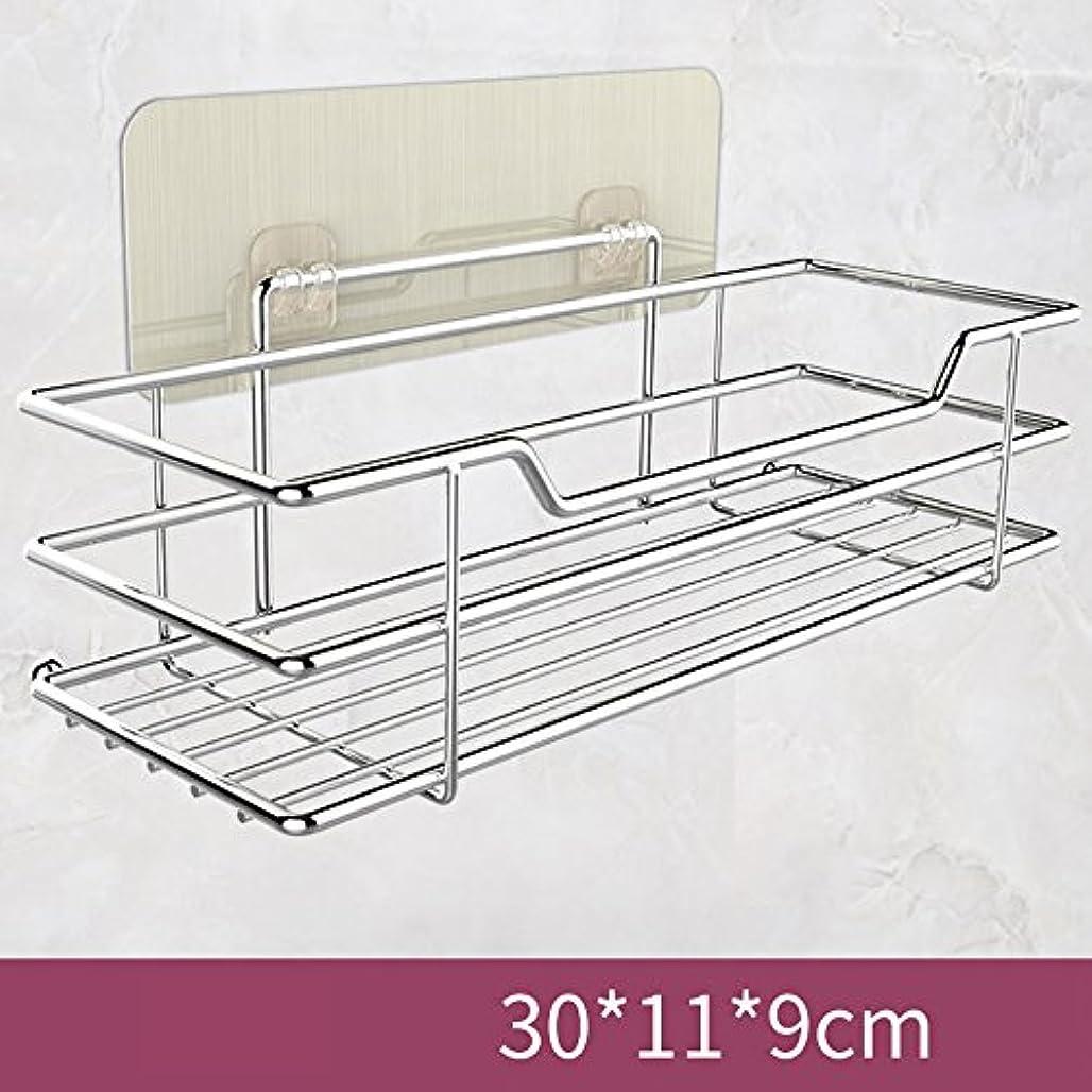 ステンレス  ソープ 石鹸置き 石けん置き 石鹸ホルダー せっけん置き ソープボックス バスルーム 風呂 洗面台(中)