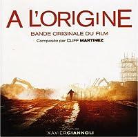 Lorigine