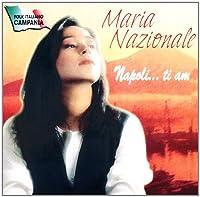 Napoli Ti Amo