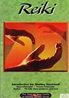 Reiki: Symbols in Healing [DVD] [Import]