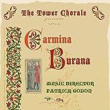 Carmina Burana, Primo Vere: Ecce Gratum (Live)