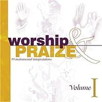 Worship & Praize 1