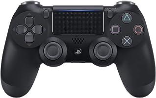Playstation 4 DualShock 4 Controller - BLACK