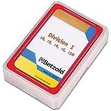 Vinco Vinco86265 Division Iマジックトップハット、マルチカラー