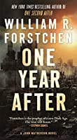 One Year After (John Matherson Novel)
