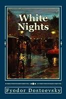 White Nights【洋書】 [並行輸入品]