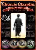 チャーリー・チャップリン メモリアルコレクション6[DVD]