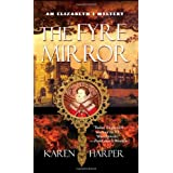 The Fyre Mirror (The Queen Elizabeth I Mystery Series #7): 1