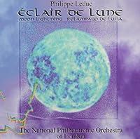 Eclair De Lune/Moonlightning