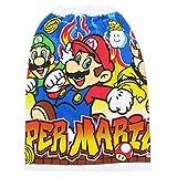 Nintendoプールおもちゃ - Best Reviews Guide