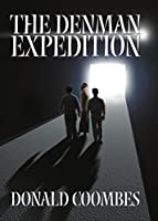 The Denman Expedition