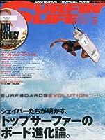 SURFIN' LIFE (サーフィンライフ) 2014年 05月号