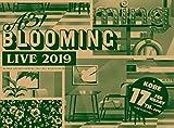 A3! BLOOMING LIVE 2019 神戸公演版[PCXP-50656][Blu-ray/ブルーレイ]