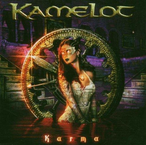 Karma / Kamelot