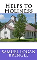 Helps to Holiness (Pocket Editions) [並行輸入品]