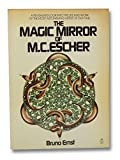 MAGIC MIROR MC ESCHER
