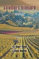 Solomon's Vineyard: Book II