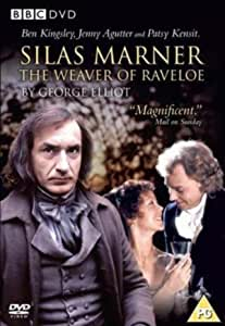Silas Marner: The Weaver of Raveloe [DVD]