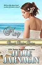 Meg (Beach Brides Book 1) (English Edition)