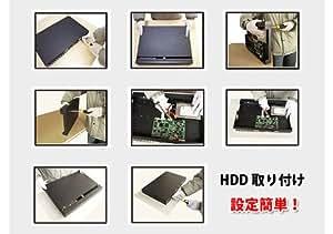 4CH DVR 録画装置 H.264品質 防犯録画デッキ 防犯カメラ4台まで接続可能 同時録画サポート H.264デジタルレコーダー  DVR4CH