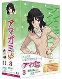 アマガミSS 3 棚町 薫 上巻 (Blu-ray 初回限定生産)