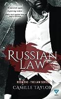 Russian Law